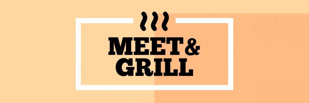 Meet & Grill